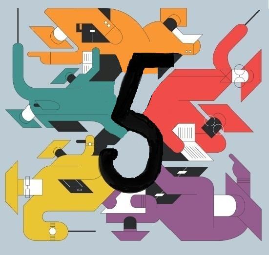 5  uslovie