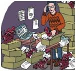Organizaciay bezopasnosti usloviy truda